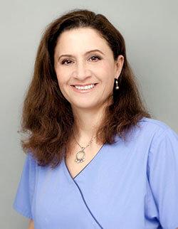Dr. Canga Uránia