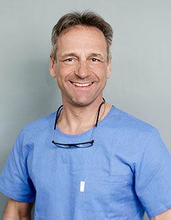 Dr. Balsai Tamás