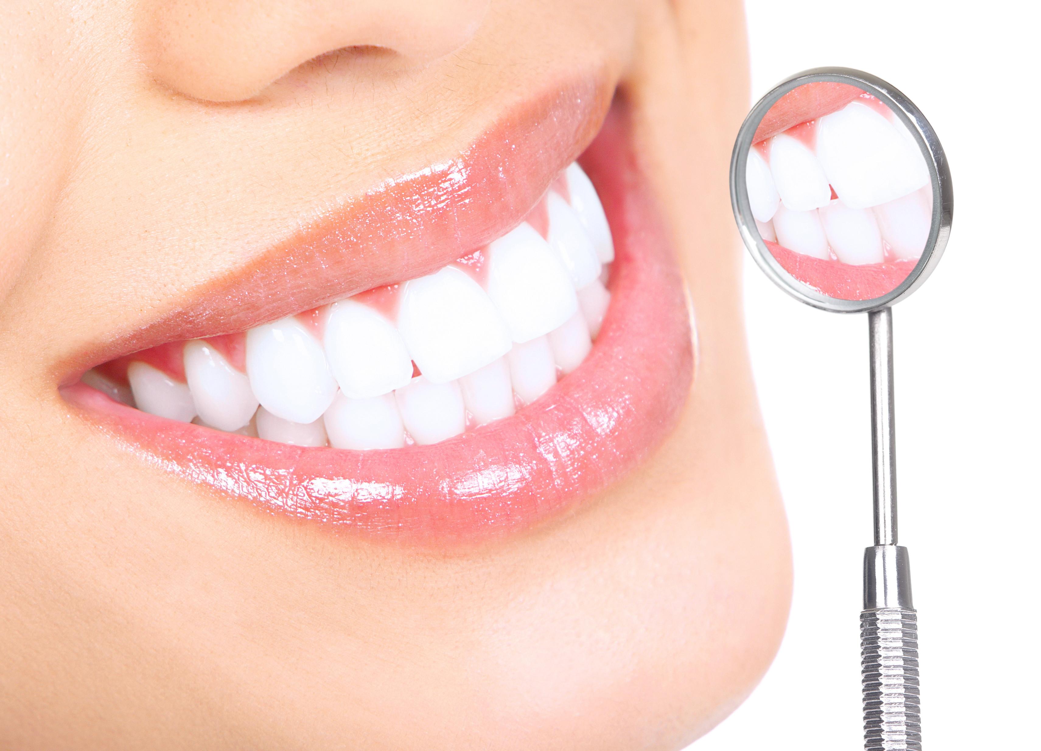 minőségi fogászat