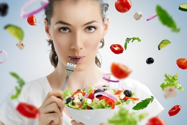 étkezés fog implantálás