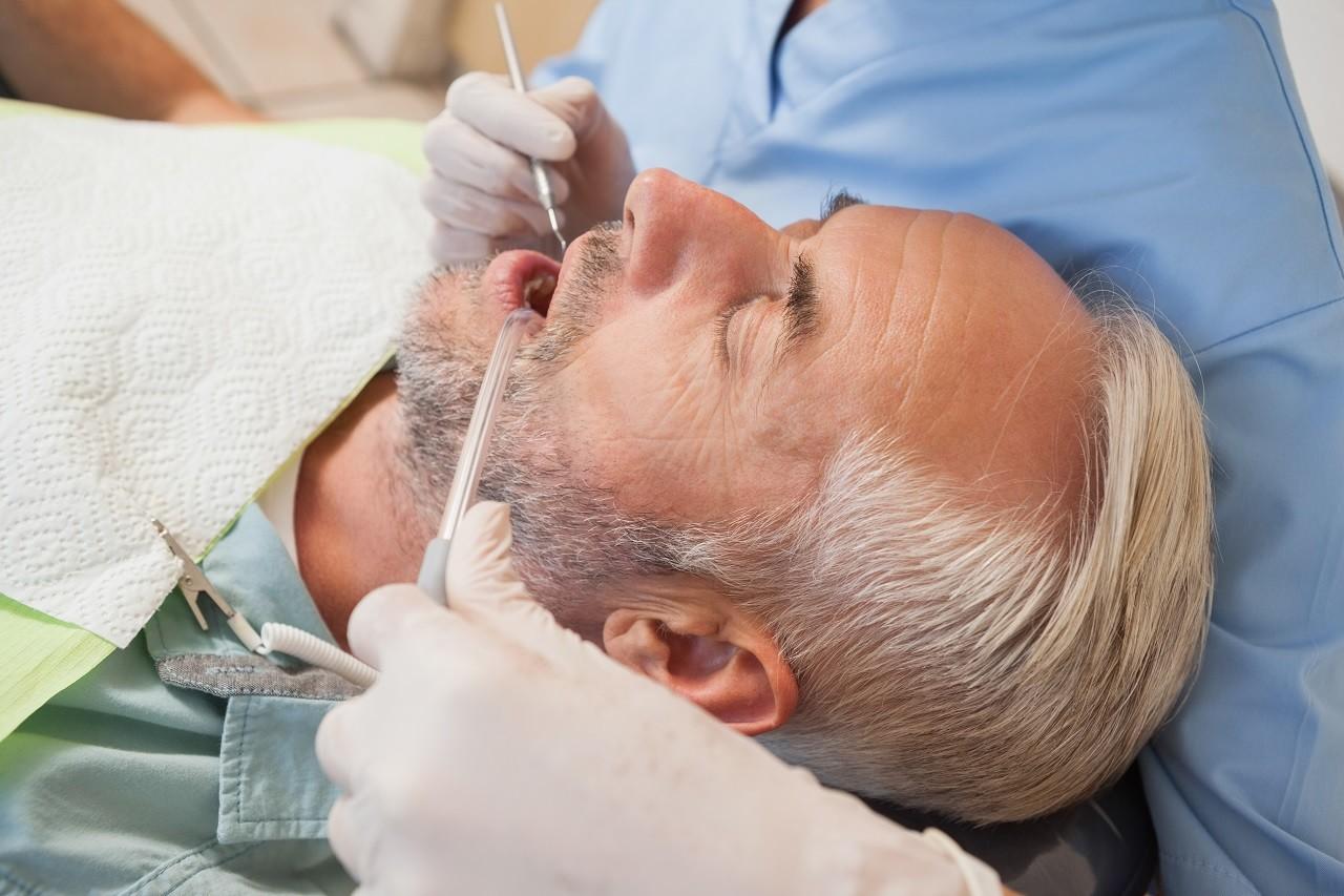 altatásos fogászat előnyei